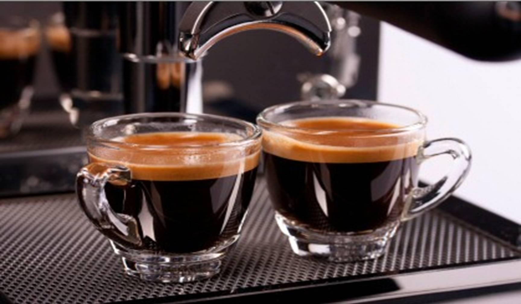Bạn cần là người am hiểu cà phê.