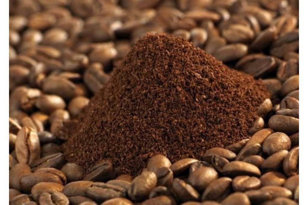 Cách bảo quản cà phê bột
