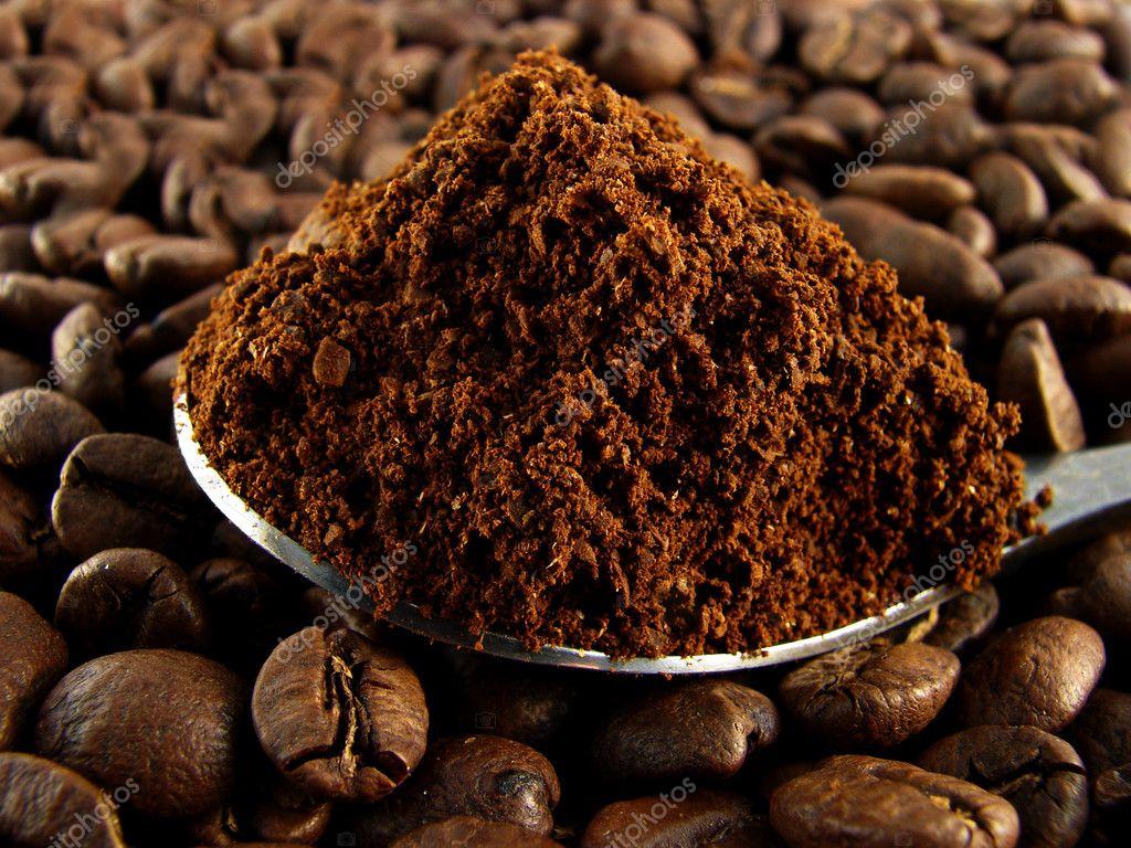 Bảo quản cà phê sau khi rang