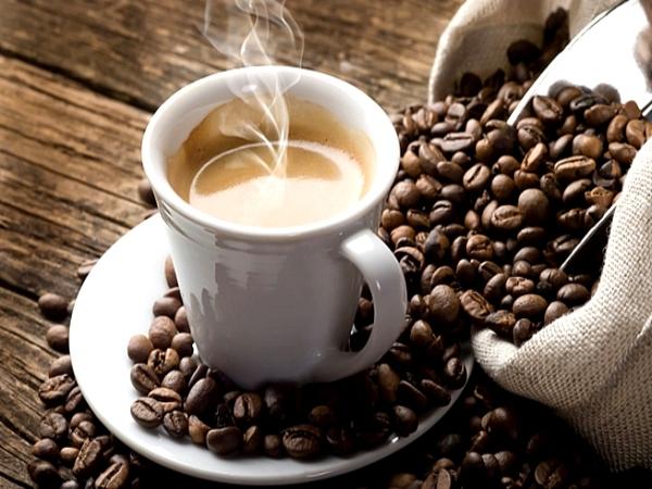 Pha cà phê để bán hàng cần chú ý rất nhiều yếu tố