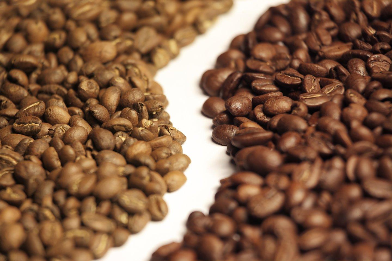Cách phà cà phê phin truyền thống để bán hàng