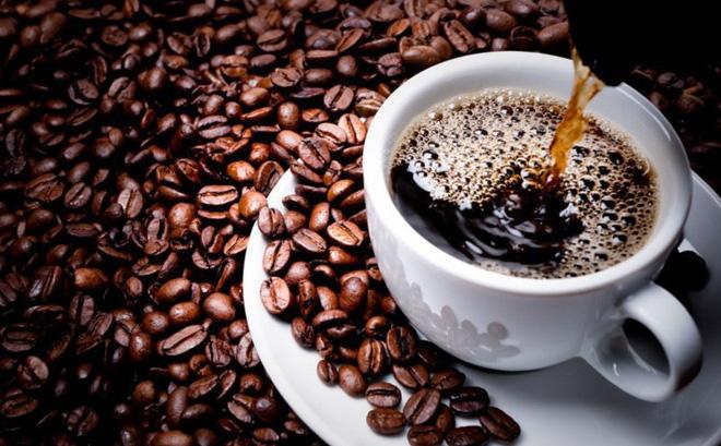 Bạn cần chú ý đến kích thước của bột cà phê