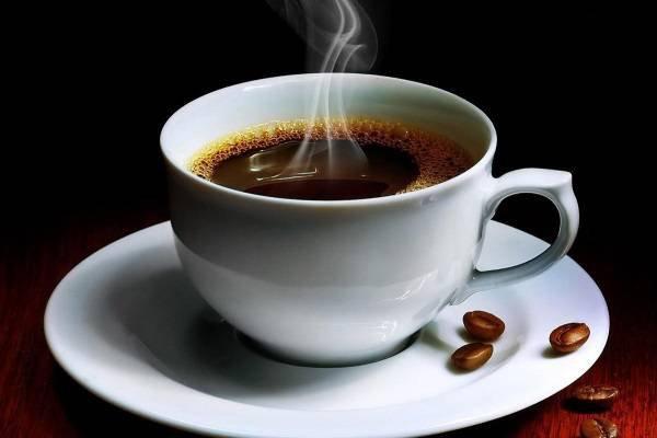 Màu trắng đồng đều giữa các ly cà phê cũng tạo nên một phong cách riêng cho quán của bạn.
