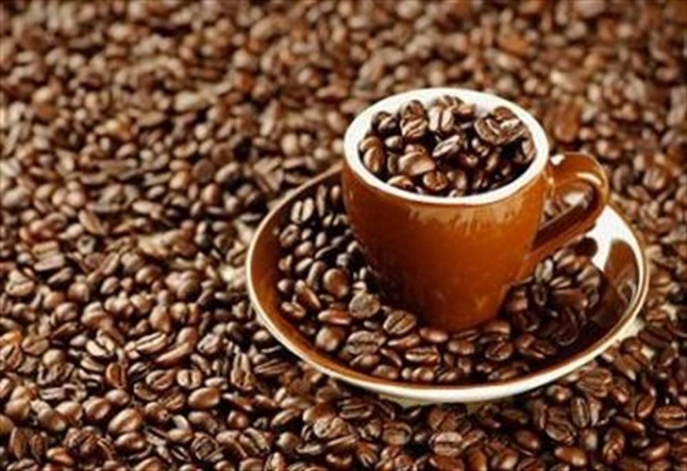 Hương vị cà phê Việt