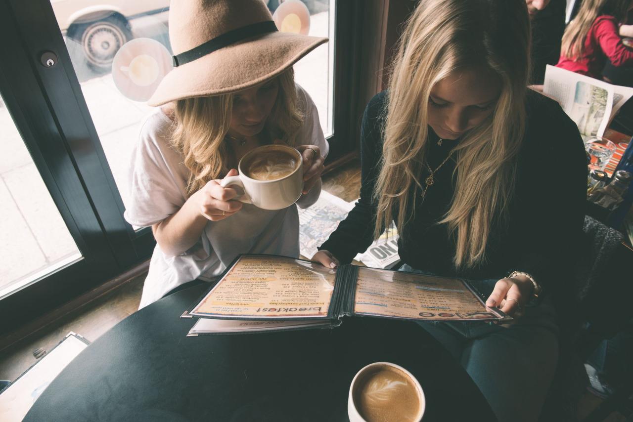 Cà phê hạt nguyên chất đem đến nhiều lợi ích cho sức khỏe và tinh thần.