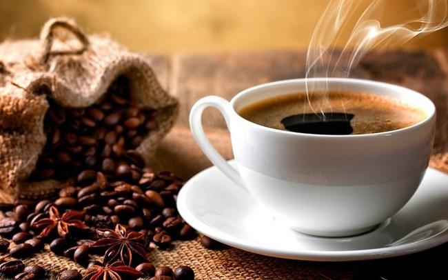 Cà phê là một loại thức uống đã trở thành một thói quen thường nhật của nhiều người.