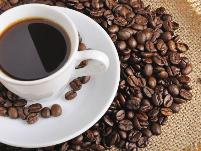 Cà phê không chỉ là một thức uống được sử dụng thường ngày mà còn có nhiểu tác dụng tốt khác nữa đấy!