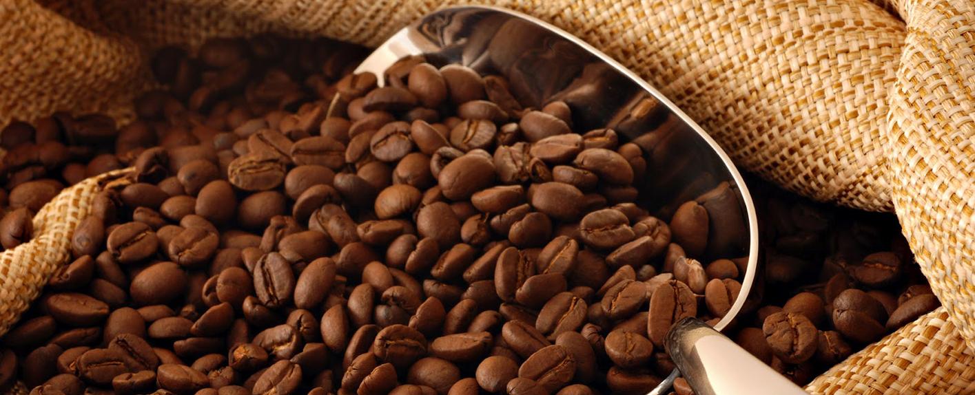 Cà phê mộc có gì đặc biệt