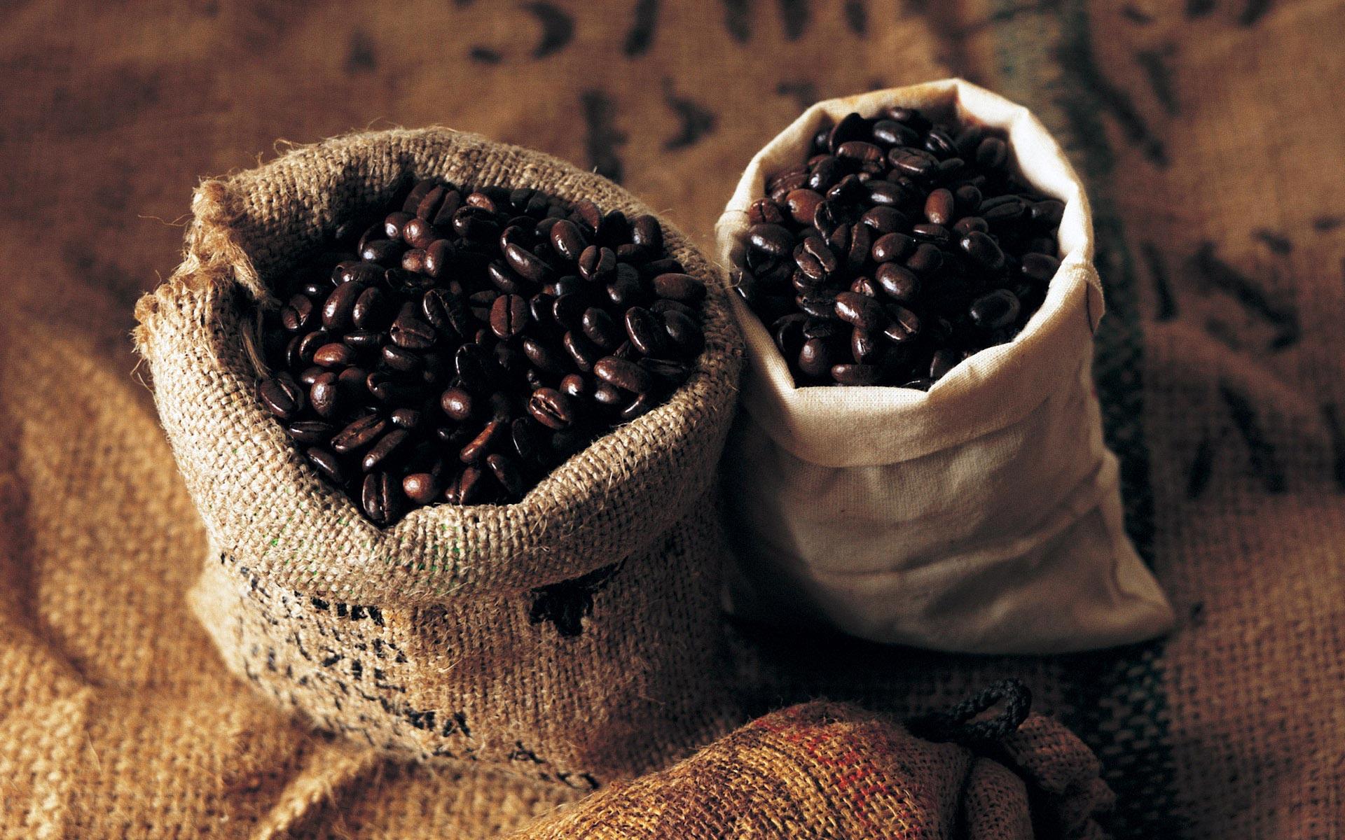 Cà phê Moka giá bao nhiêu