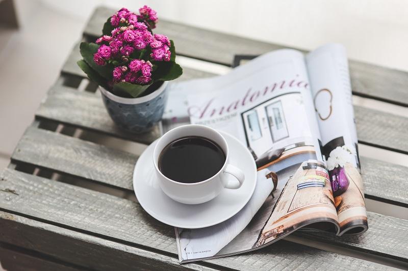 Cà phê Moka Cầu Đất giá thành ổn định