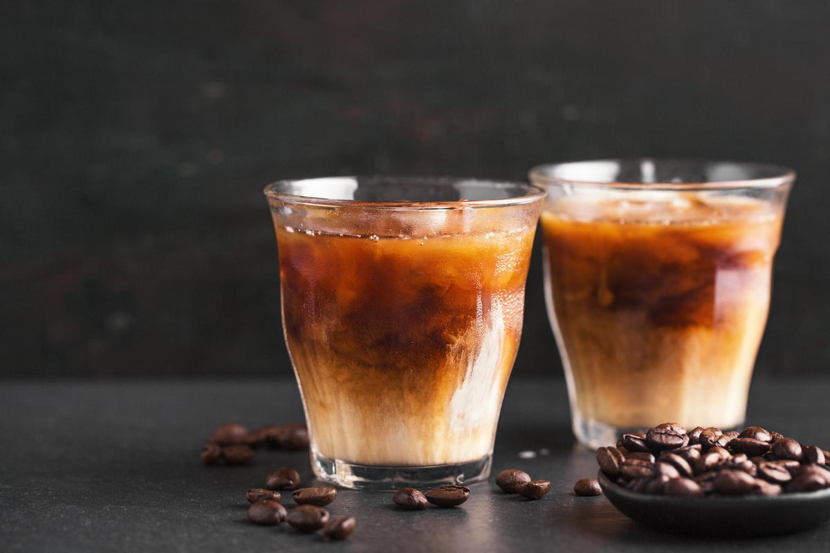 Thế nào là café ngon