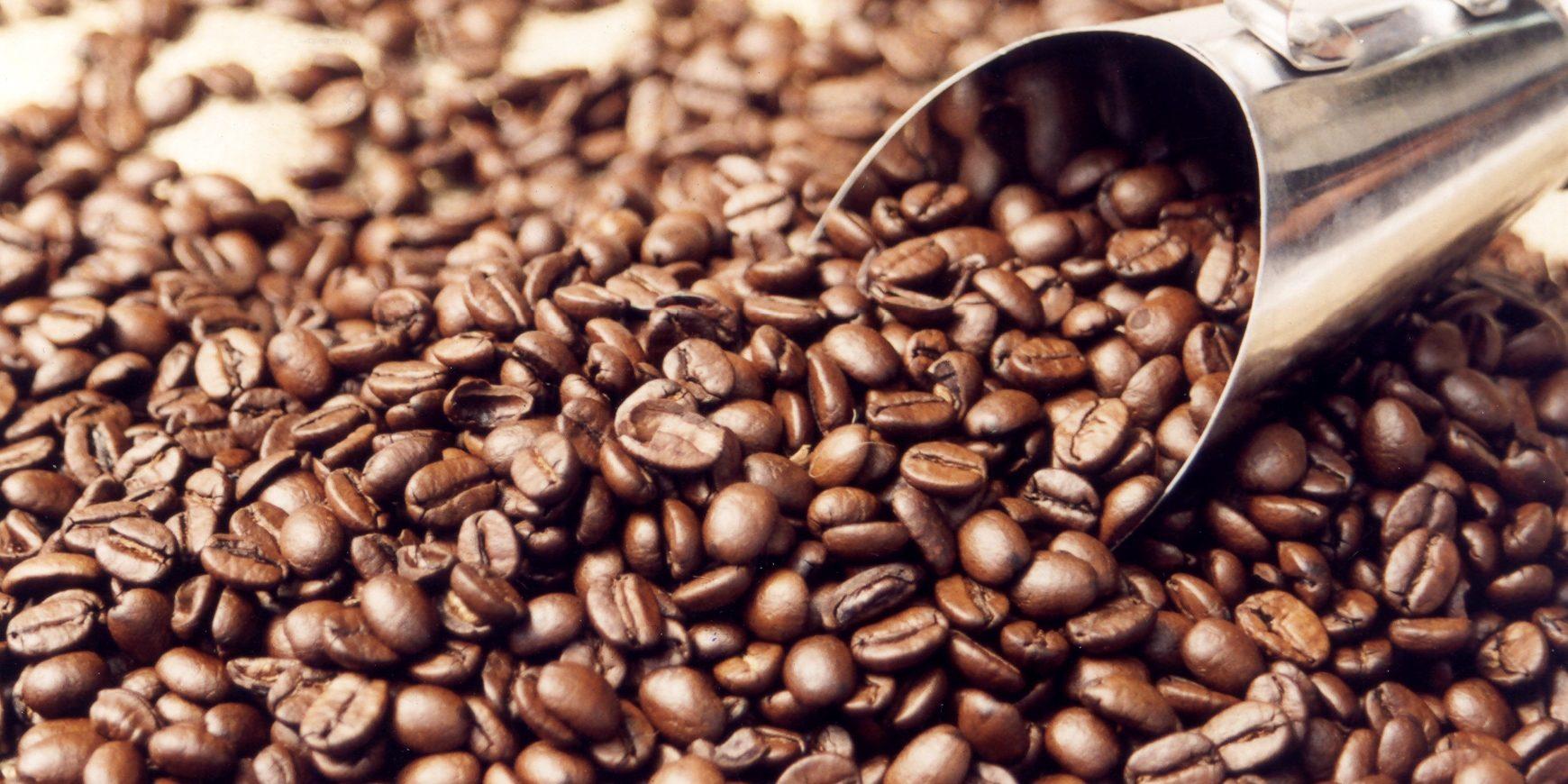 Arabica đặc biệt chiếm ưu thế ở Trung Mỹ
