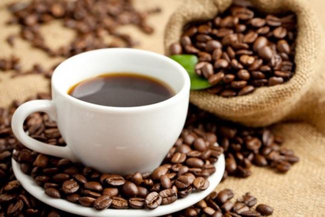Cà phê Robusta – hương vị say đắm lòng người