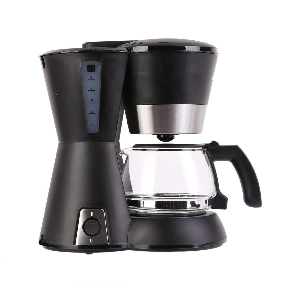 Máy pha cà phê mini nhỏ gọn tiện dụng