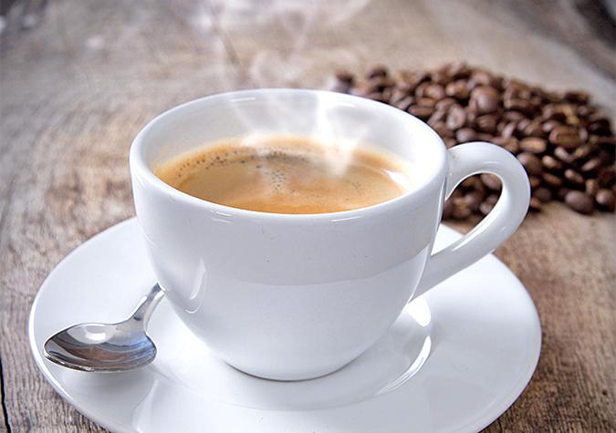 Nhận biết café hòa tan ngon chất lượng
