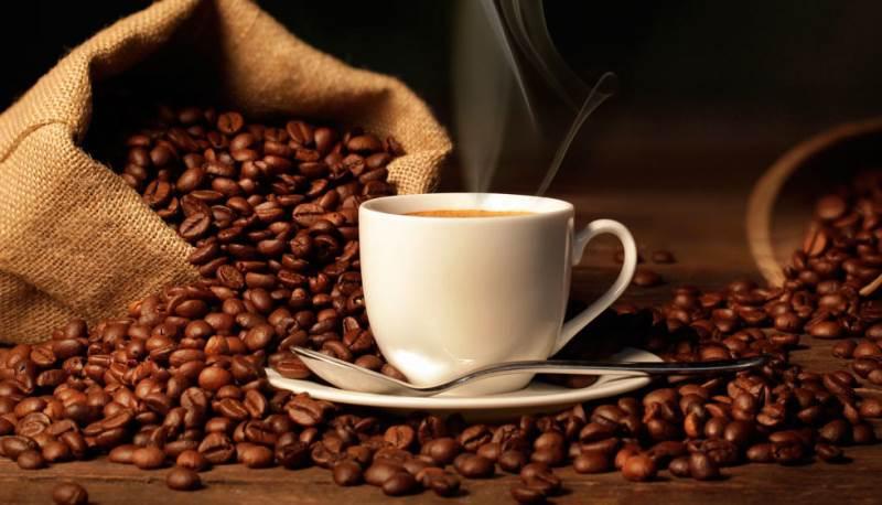 NGUYEN CHAT COFFEE – bạn không còn phải lo mua dính cà phê giả