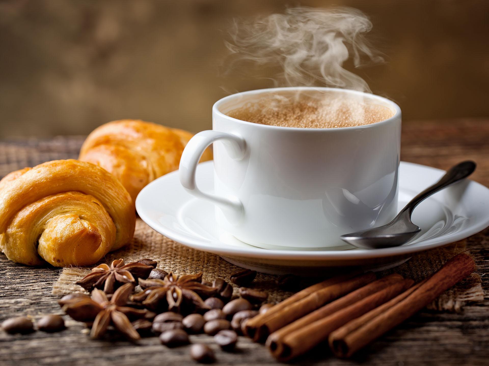 Cà phê nguyên chất Đăk Lăk – thức uống của đam mê