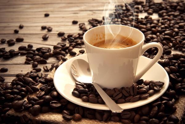 Cà phê Buôn Ma Thuột – hương vị đậm đà