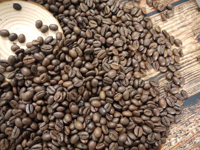Cà phê sạch nguyên chất đang được nhiều người tìm kiếm