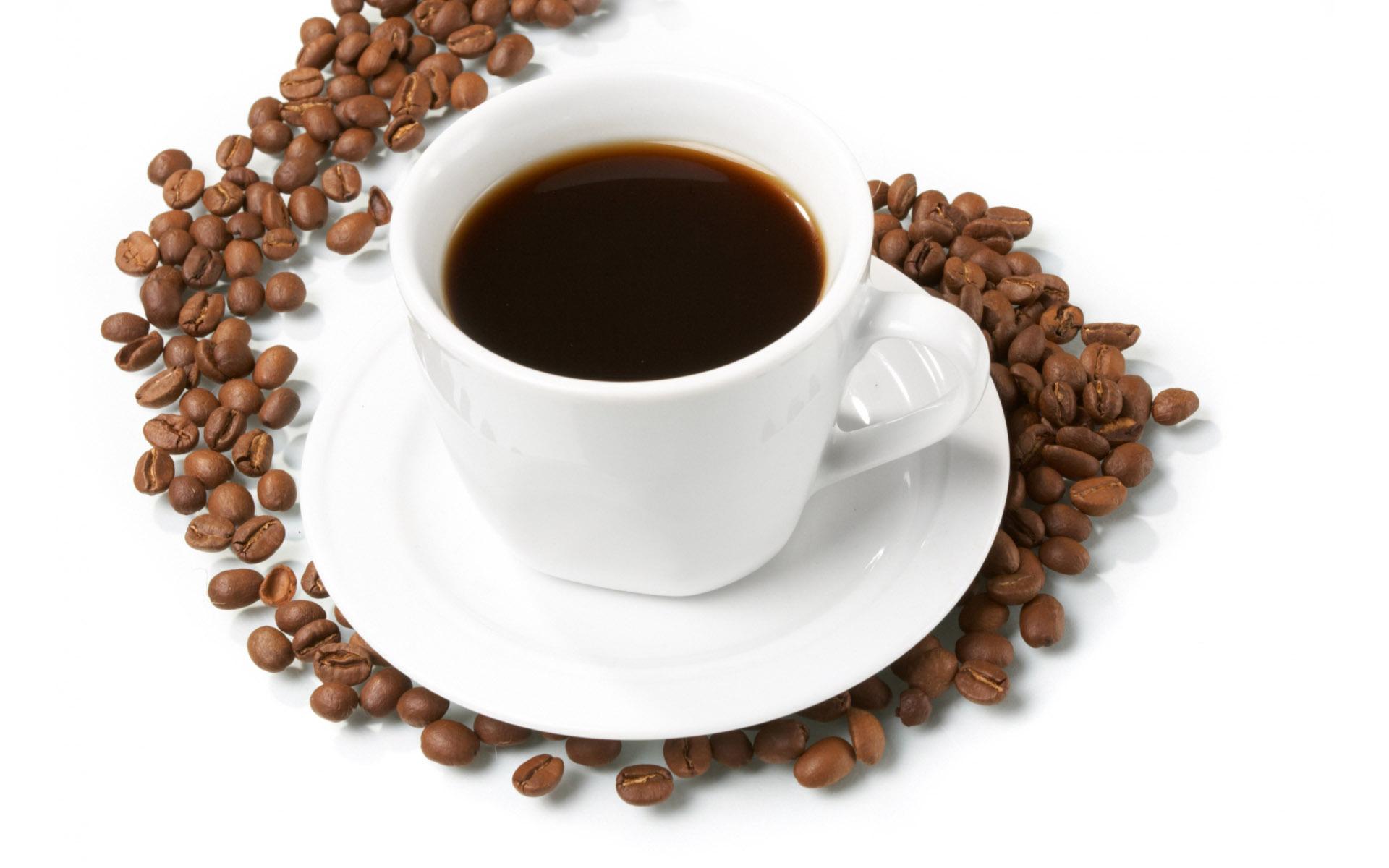 Phân loại hạt cà phê nguyê chất làm tăng chất lượng của cà phê thành phẩm