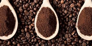 Cách pha trộn cà phê tạo nên phong cách riêng