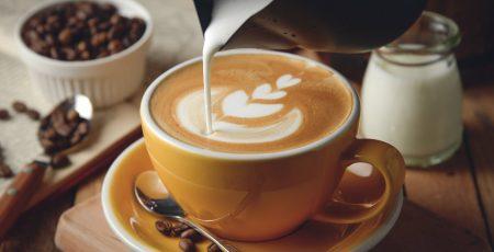 Cách uống cà phê ngon ai ai cũng nên biết