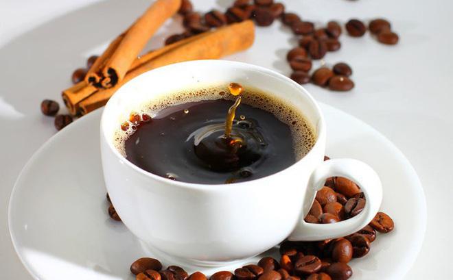 Cà phê có lợi hay hại phụ thuộc rất nhiều vào cách chúng ta sử dụng