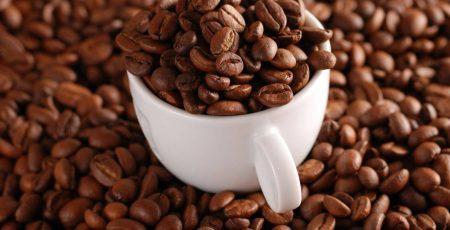 Cà phê Moka là loại cà phê thơm ngon rất quen thuộc với người Việt