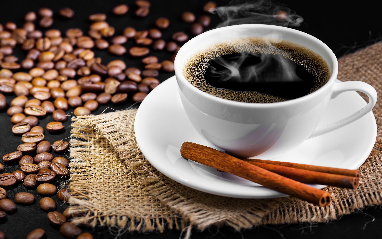 Cà phê không đường đem lại nhiều lợi ích cho sức khỏe